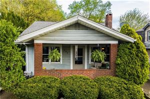 Photo of 522 Holmes Ave, BADEN, PA 15005 (MLS # 1392966)