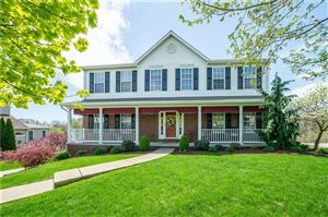Photo of 145 Valley View Dr, BELLE VERNON, PA 15012 (MLS # 1390970)