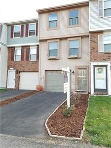 Photo of 412 Timber Trl, IMPERIAL, PA 15126 (MLS # 1380974)