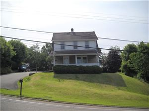 Photo of 1852 Haymaker Rd, MONROEVILLE, PA 15146 (MLS # 1400982)