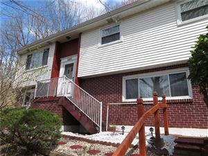 Photo of 646 Howard St, AMBRIDGE, PA 15003 (MLS # 1389997)