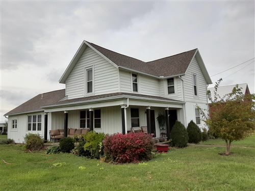 Photo of 2578 N State Route 235, Saint Paris, OH 43072 (MLS # 1007011)
