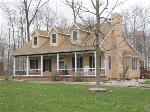 Photo of 10150 Township Road 295, Quincy, OH 43343 (MLS # 1002013)