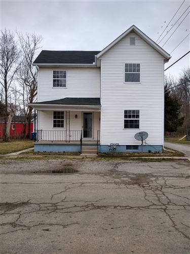 Photo of 306 Monroe Street, Sidney, OH 45365 (MLS # 1009018)