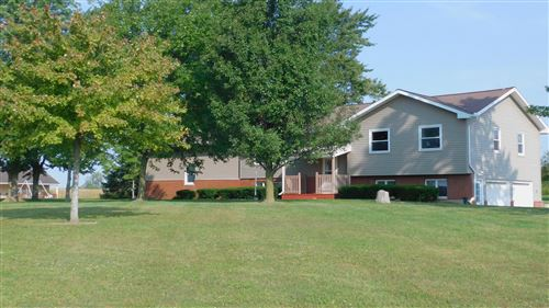 Photo of 2929 Russia Versailles Road, Russia, OH 45363 (MLS # 1006019)