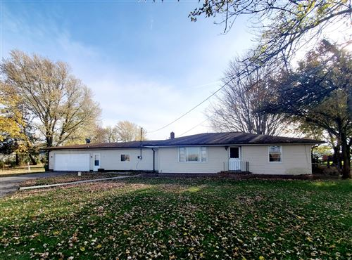 Photo of 5203 Old Columbus Road, Springfield, OH 45502 (MLS # 1007020)