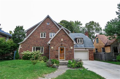 Photo of 218 Dover Road, Springfield, OH 45504 (MLS # 1006033)