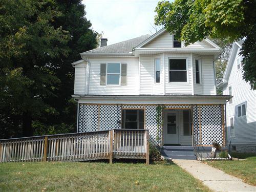 Photo of 307 S Belmont Avenue, Springfield, OH 45505 (MLS # 1006037)