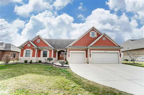 Photo of 1240 Thornapple Way, Troy, OH 45373 (MLS # 1008057)