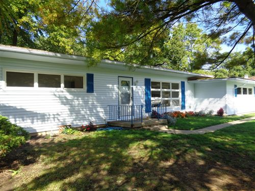 Photo of 1711 Miracle Mile, Springfield, OH 45503 (MLS # 1006100)