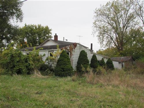 Photo of 6004 N State Route 235, Conover, OH 45317 (MLS # 432100)