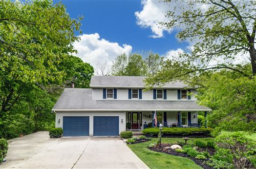 Photo of 386 Tollhouse Road, Springfield, OH 45504 (MLS # 1003103)