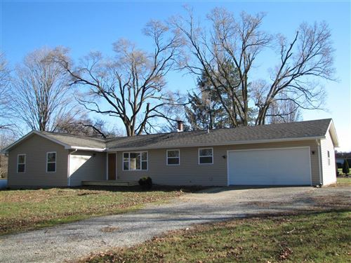 Photo of 7467 Coffin Station Road, Springfield, OH 45502 (MLS # 1000106)