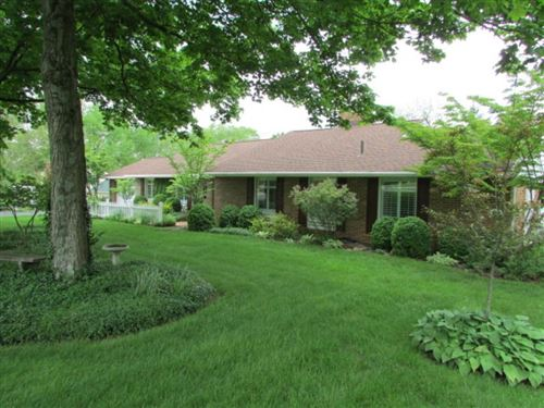 Photo of 710 W Home Road, Springfield, OH 45504 (MLS # 1003108)