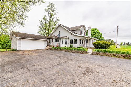 Photo of 178 Township Road 191, West Liberty, OH 43357 (MLS # 1003110)