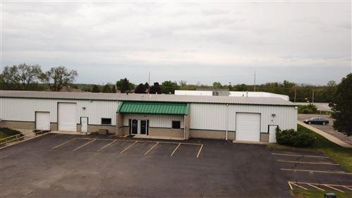 Photo of 1453 N Vandemark Road, Sidney, OH 45365 (MLS # 1009125)