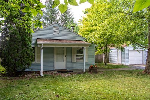Photo of 6401 Springfield Xenia Road, Springfield, OH 45502 (MLS # 1004132)