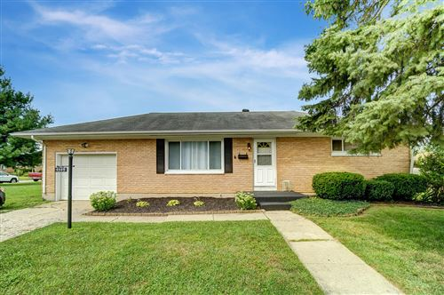 Photo of 4549 Willowbrook Drive, Springfield, OH 45503 (MLS # 1013137)