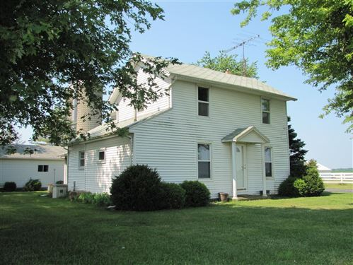 Photo of 10819 Old Troy, Saint Paris, OH 43072 (MLS # 1004138)