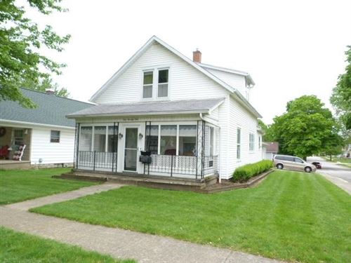 Photo of 1075 N Main Avenue, Sidney, OH 45365 (MLS # 1003147)