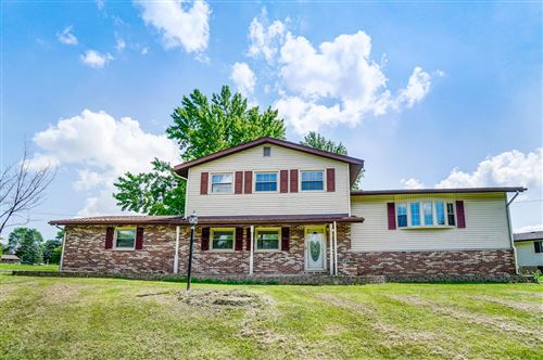 Photo of 1822 Cheviot Hills Drive, Springfield, OH 45505 (MLS # 1013202)