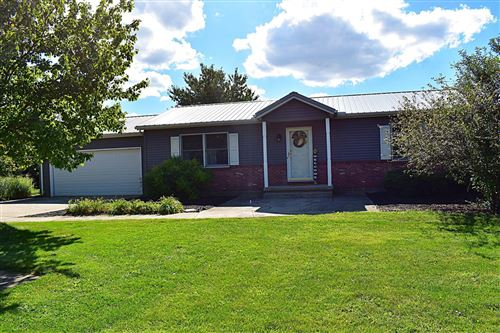 Photo of 2711 OH-54, South Vienna, OH 45369 (MLS # 1005212)