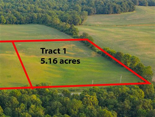 Photo of 3078 State Route 540 Tract 1, Bellefontaine, OH 43311 (MLS # 1013212)