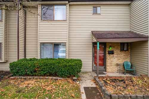 Photo of 3312 Vanquil Trail, Dayton, OH 45449 (MLS # 1000219)