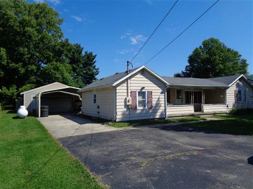 Photo of 1382 Millerstown Road, Urbana, OH 43078 (MLS # 1013229)
