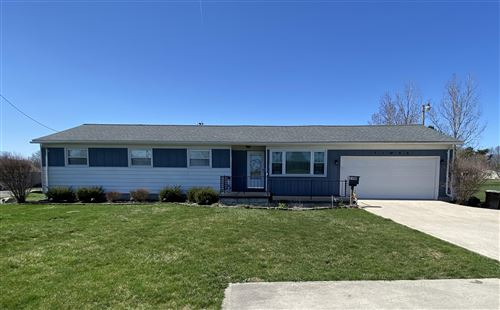 Photo of 3186 S U S 68, Bellefontaine, OH 43311 (MLS # 1009239)