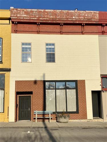 Photo of 24 S Main Street, Mechanicsburg, OH 43044 (MLS # 1008240)