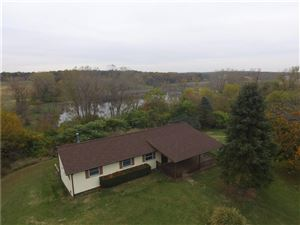 Photo of 3445 Twp Road 32, Bellefontaine, OH 43311 (MLS # 432243)