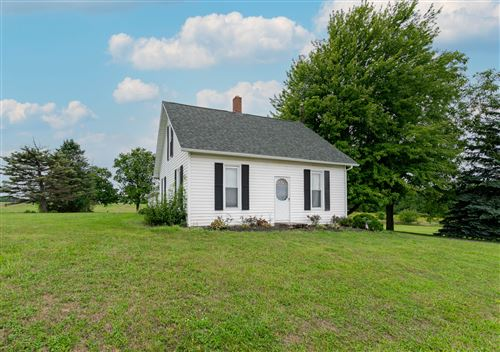 Photo of 2373 County Road 5, Bellefontaine, OH 43311 (MLS # 1013251)