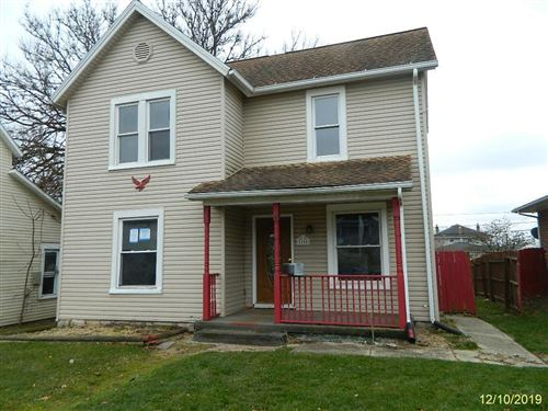 Photo of 1585 Highland Avenue, Springfield, OH 45503 (MLS # 1000256)