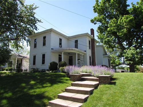 Photo of 652 Eastern Avenue, Bellefontaine, OH 43311 (MLS # 1003271)