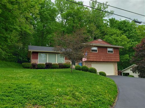 Photo of 2808 Ash Drive, Springfield, OH 45504 (MLS # 1003272)
