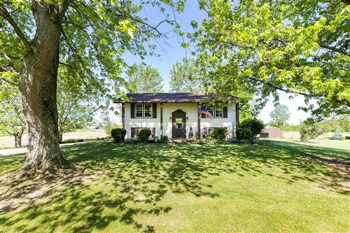 Photo of 1645 Township Road 56, Bellefontaine, OH 43311 (MLS # 1003304)