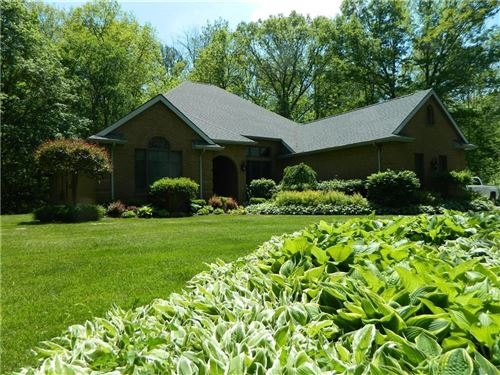 Photo of 7515 Wrenview Drive, Springfield, OH 45502 (MLS # 1003321)
