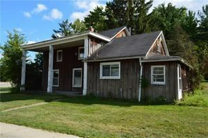Photo of 3637 Troy Road, Springfield, OH 45504 (MLS # 1008322)