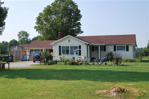 Photo of 1377 Millerstown Road, Urbana, OH 43078 (MLS # 1009329)