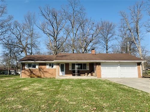 Photo of 2551 Erter Drive, Springfield, OH 45503 (MLS # 1009330)