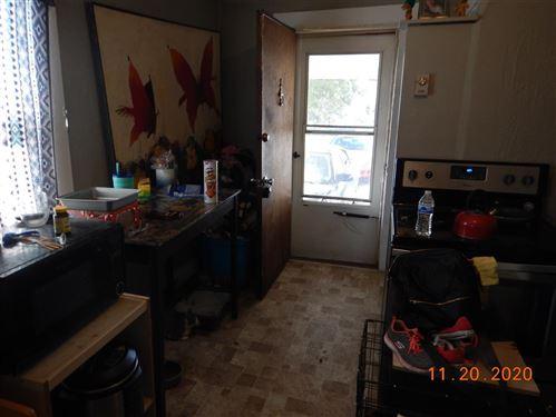 Tiny photo for 127 Union Street, Urbana, OH 43078 (MLS # 1007332)
