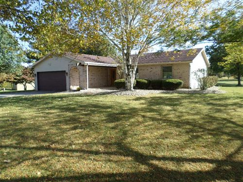 Photo of 11900 Fair Road, Sidney, OH 45365 (MLS # 1006353)