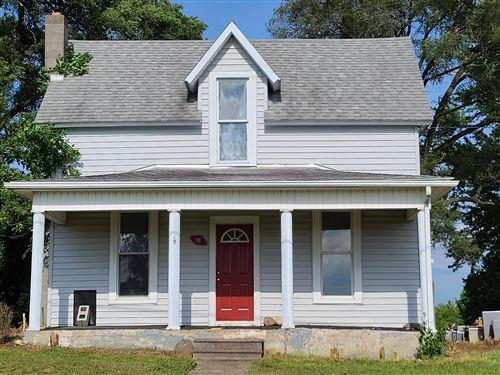 Photo of 98 S Persimmon Street, Mechanicsburg, OH 43044 (MLS # 1004361)