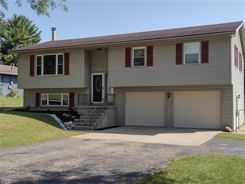 Photo of 8264 Port Haven Drive, Sidney, OH 45365 (MLS # 1013362)