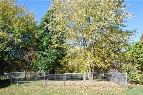Photo of 300 Mill Street, North Lewisburg, OH 43060 (MLS # 1006365)