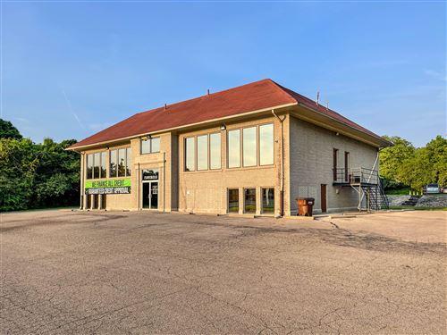 Photo of 4800 Urbana Road, Springfield, OH 45502 (MLS # 1008372)