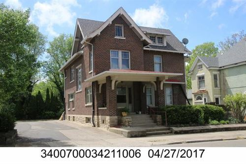 Photo of 641 E High Street, Springfield, OH 45505 (MLS # 1000382)