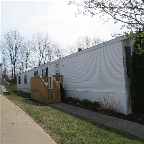 Photo of 1040 Hazelnut Lane, Sidney, OH 45365 (MLS # 1009391)