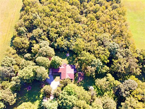 Photo of 3863 County Road 1, Bellefontaine, OH 43311 (MLS # 1013398)